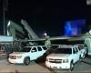 Event Transportation Logistics in Dominican Republic
