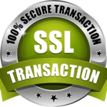 ssl-secure-transaction
