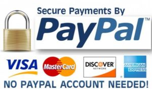 secure-payment-paypal-credit-card