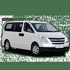hyundai-h1-minivan-small
