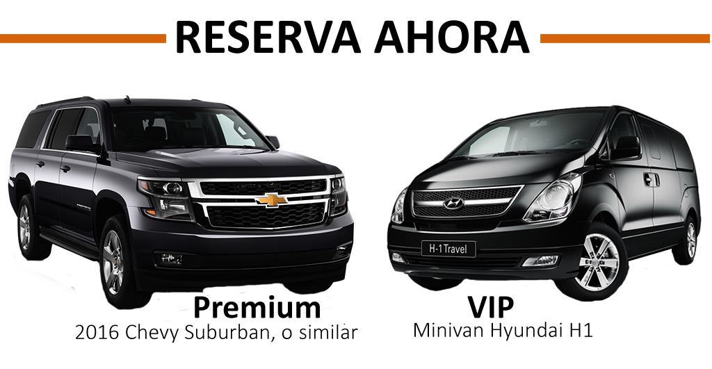reservaahora
