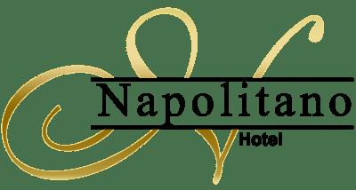 logo-napolitano_400x214