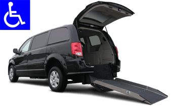 Wheelchair_accessible_transport
