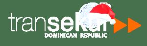 Transekur Logo Xmas