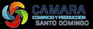 Camara Comercio Santo Domingo