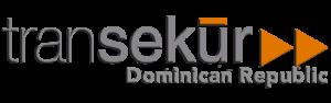 Transekur Transportation Dominican Republic