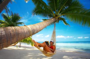 Best to visit the dominican republic