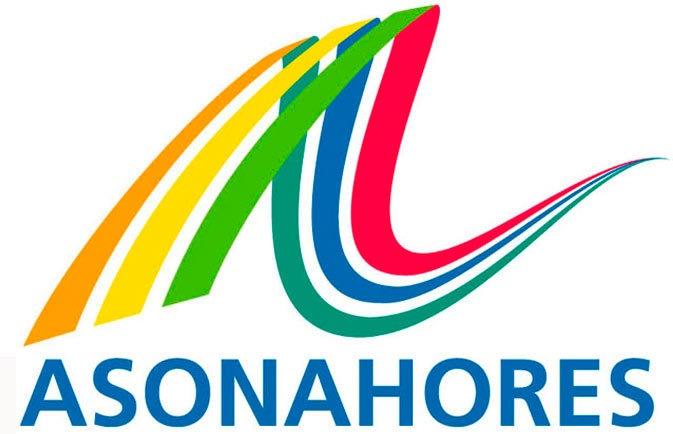 ASONAHORES-logo_opgs4q.jpg