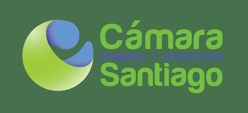 Camara-Comercio-Santiago.png