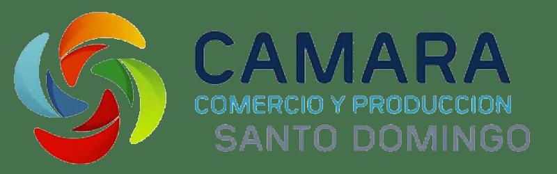 Camara-Comercio-Santo-Domingo.png