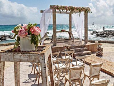 Destination Wedding Dominican Republic